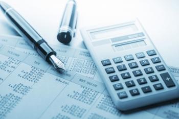 TVA – taxa pe valoare adăugată