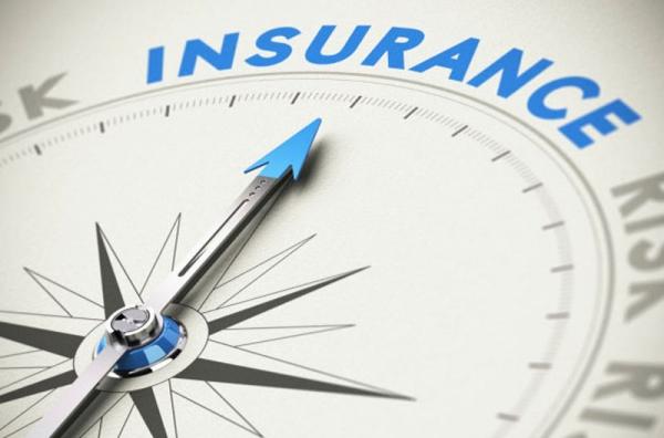 Ce trebuie sa conţină contractul de asigurare