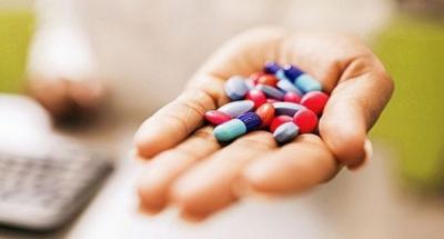Efectele nedorite ale antibioticelor