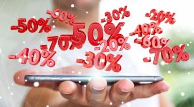 Sfaturi utile privind achiziția serviciilor de telefonie,internet sau televiziune de Black Friday