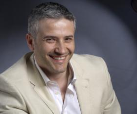 Domnul Sorin Mierlea va acorda un interviu în direct pentru Radio România Cultural
