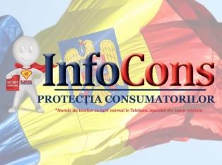 Cursul Vocațional de Protecția Consumatorilor în domeniul Financiar Nebancar