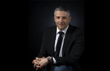 """Președintele InfoCons, Sorin Mierlea participă  la evenimentul de lansare a dezbaterilor Forumului """"EU-RO 2019"""""""