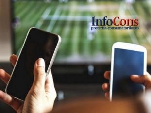 Cum funcționează roamingul în UE?