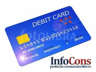 Carduri de Debit