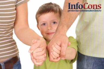 Pensia de întreţinere a membrilor de familie