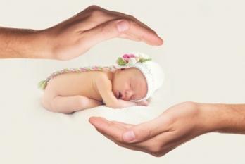 Codul Civil - Ocrotirea minorului