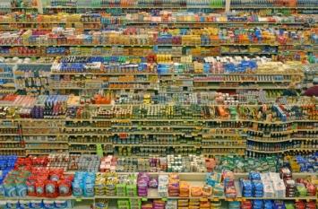 Risipa alimentară - 30% pierderi de produse alimentare din cereale!
