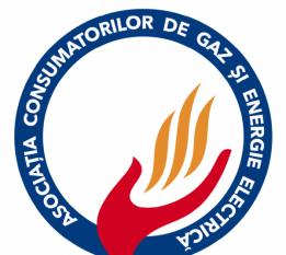 S-a înființat  Asociația Consumatorilor de Gaz și Energie Electrică
