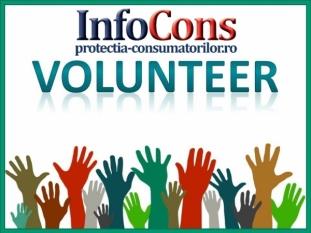 Cum să găsiți un proiect de voluntariat