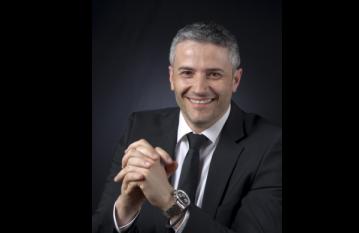 Domnul Sorin Mierlea, Președintele InfoCons, participă la cea de-a XIII-a ediție a Grupul de Lucru - Management performant de Mediu
