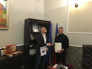 Mișcarea de Protecția Consumatorilor a semnat un Protocol de Colaborare cu Ministerul Culturii și Identității Naționale