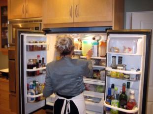"Reduceti risipa alimentara! Cum puteti prelungi ""durata de viata"" a alimentelor !"