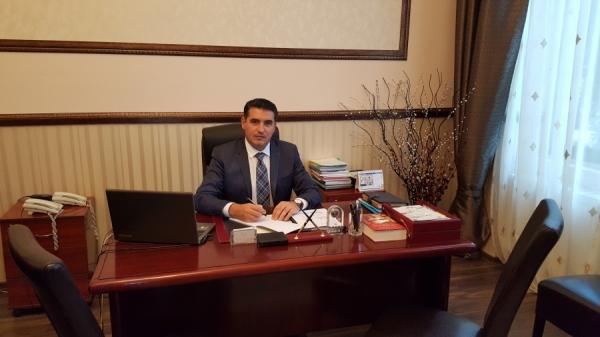 Ziua Mondială a Drepturilor Consumatorilor - Florin Lixandru -  Inspectoratul Școlar al Municipiului București