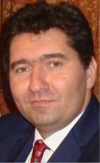 Ziua Mondială a Drepturilor Consumatorilor - Mihai Mihăescu - Colegiu Național Alexandru Odobescu - Pitești