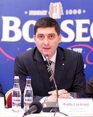 Ziua Mondială a Drepturilor Consumatorilor - Radu Lăzăroiu, director general Romaqua Group