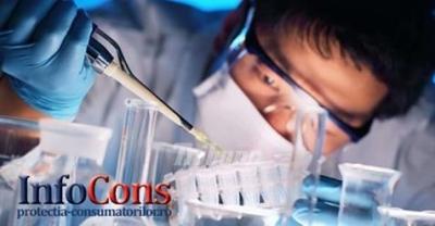 Burse şi locuri de muncă pentru cercetători
