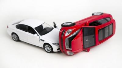 Asigurarea în caz de accident în altă ţară