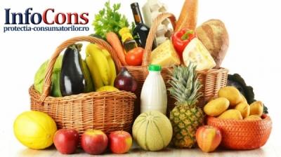 """Știți ce reprezintă """"antioxidanții"""" ?"""