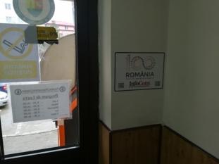Direcția de Impozite și Taxe Locale - Judetul Giurgiu, Localitatea Giurgiu InfoCons -  Protectia Consumatorului