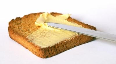 Untul, sărac în proteine – studiu asupra valorilor nutriționale înscrise pe etichetă