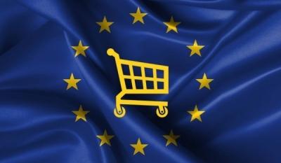 Ziua Europei - InfoCons