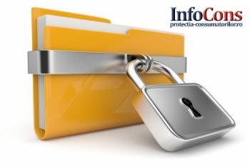 Frauda si securitatea datelor