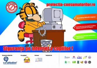 Ziua mondială a telecomunicațiilor și a societății informaționale