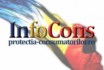 Președintele InfoCons, Sorin Mierlea, a acordat un interviu pentru RTV