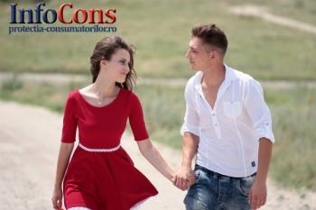 Cuplurile necăsătorite