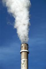 Reguli de prevenire a incendiilor - Coșurile de fum
