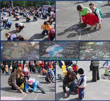"""InfoCons – partener în cadrul Festivalului de Arte pentru Copii """"The Joy of Life"""""""