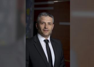 Președintele InfoCons, Sorin Mierlea, participă la recepția oferită de Ambasada Italiei în România