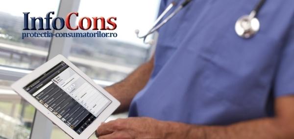 Asigurarea de sănătate pe durata şederilor temporare