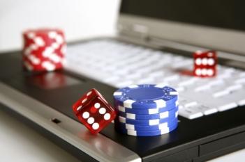 Software utilizat pentru pariuri şi predicţie