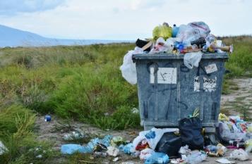 Legea privind diminuarea risipei alimentare, intra în vigoare începând cu data de 1 Februarie 2019