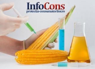 Cum este informat consumatorul cu privire la utilizarea aditivilor?