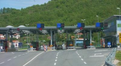 Securitatea la frontiere: verificarea călătorilor înainte să ajungă în UE