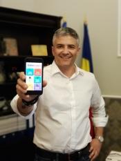 Președintele InfoCons, domnul Sorin Mierlea, a avut o intervenție telefonică la A7 TV