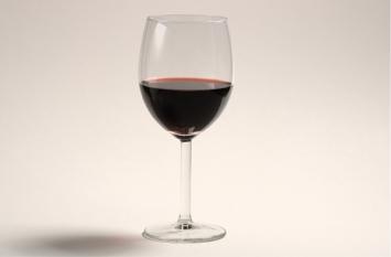 Cum să îndepărtați petele de vin roșu