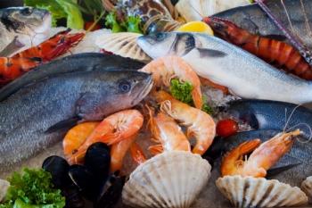 Sfaturi pentru a evita contaminarea fructelor de mare și a peștelui