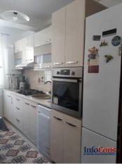Sfaturi utile pentru scăderea consumului de energie din bucătăria dumneavoastră - InfoCons