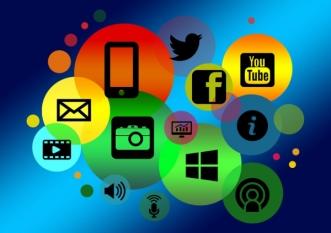 """Mișcarea de Protecția Consumatorilor a stabilit ca tema Zilei Mondiale a Protecției Consumatorilor pentru anul 2019 să fie """"Internetul Obiectelor"""""""