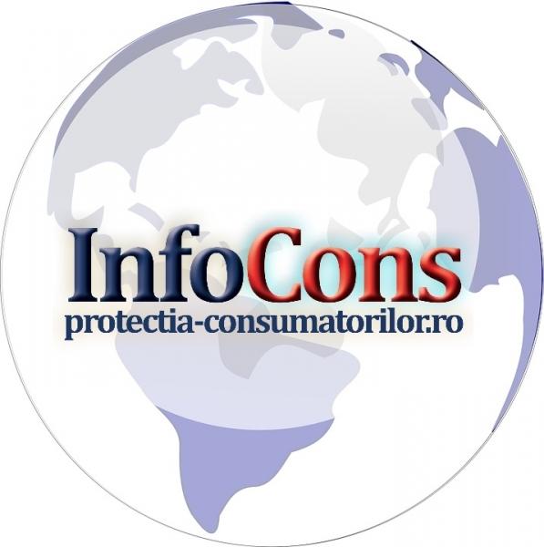 Sfaturi practice privind economisirea până la 20 % din facturile de încălzire și electricitate - InfoCons