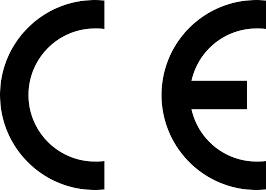 Marcajul CE