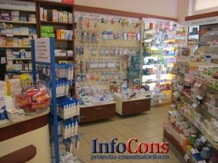 Top 5 InfoCons - Plicurile de răceală cu cele mai multe E-uri (aditivi alimentari)