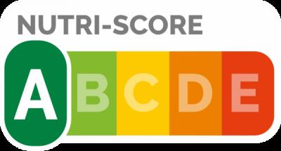 Etichetarea Nutri-Score va fi introdusă în Belgia