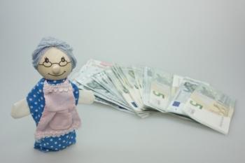 Știți ce reprezintă pilonii de pensie?