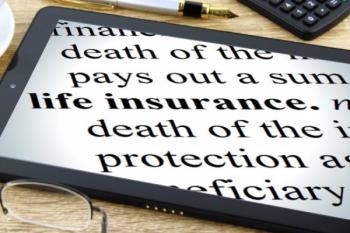 Ce riscuri acoperă o asigurare de viață?