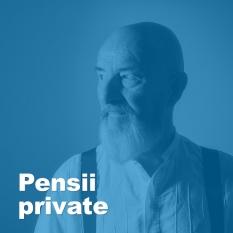 Ce este pensia privată?
